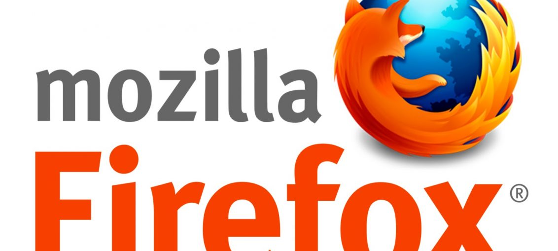 latest Version of Mozilla Firefox