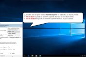 Location of Download Folder in Windows 8