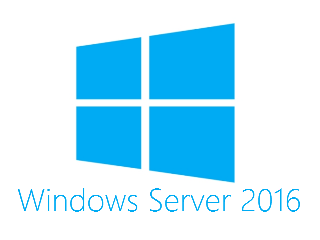 10 quick practical tips for Windows Server 2016