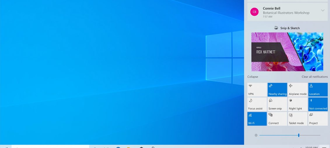 Amazing Hacks for Windows in 2019