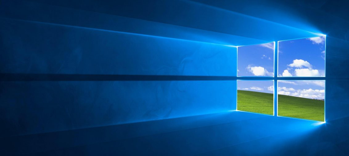 How Do I Get The Best Out Of Windows 10