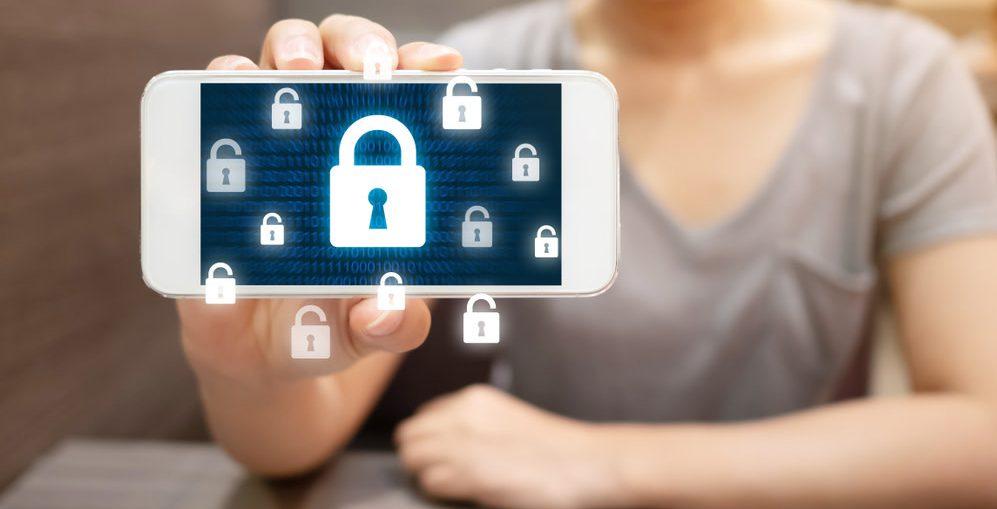 Worst Data Breaches