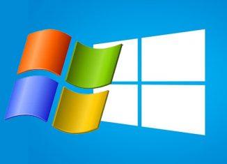 Server 2008 R2 and Windows 7
