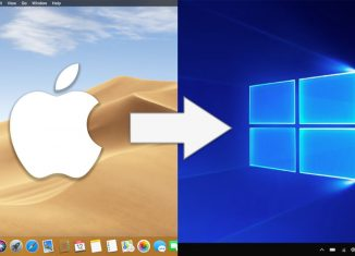 Useful Tips for Mac users