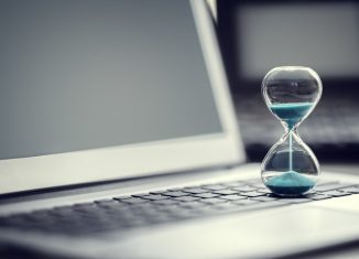 End of life for Windows Server 2008