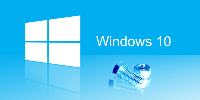 Settings You Should Optimize After Installing Windows 10